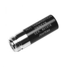Калибровочный элемент Anritsu 26NF75A