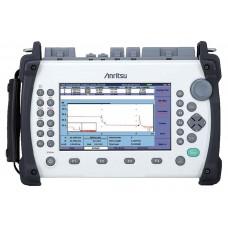 Профессиональные оптические рефлектометры Anritsu MT9083 ACCESS Master