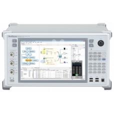 Универсальный эмулятор базовой станции Anritsu MD8475A