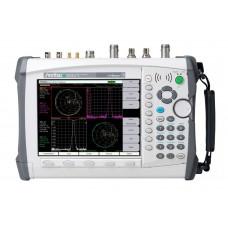 Векторный анализатор цепей Anritsu MS2037C