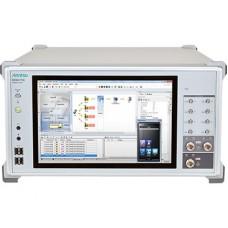 Универсальный эмулятор базовой станции Anritsu MD8475B