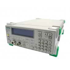 Измеритель частоты Anritsu MF241xB