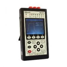 Полнофункциональный анализатор ИКМ Anritsu BERcut-E1
