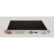 Универсальный HD-кодировщик + DTV модулятор HD ENCODULATOR