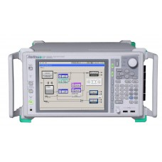 Анализатор качества сигналов Anritsu MP1800A