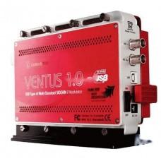 Тестовый генератор видеосигнала Anritsu VENTUS 1.0