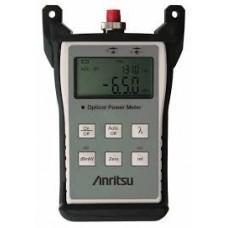 Измеритель оптических потерь Anritsu 5LT35C