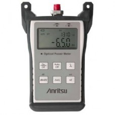 Измеритель мощности оптического излучения Anritsu 5P100C