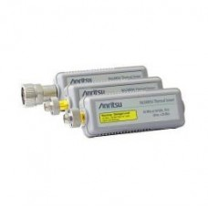 Датчики мощности Anritsu MA24xxA/B/D
