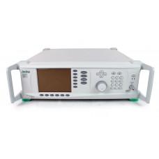 Генератор Anritsu MG3694B (до 40 ГГц)