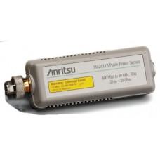 Датчик мощности Anritsu MA2411B