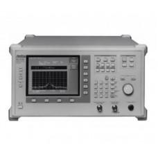 Приёмник для настройки выходного уровня мощности Anritsu ML2530A