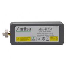USB-датчик мощности Anritsu MA24126A