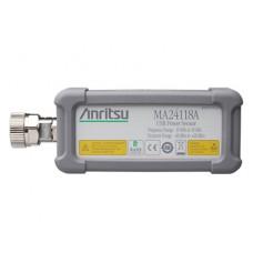 USB-датчик мощности Anritsu MA24118A