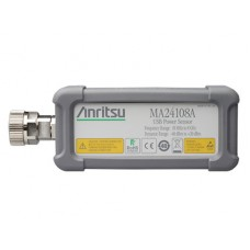USB-датчик мощности Anritsu MA24108A