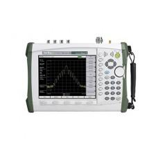 Spectrum Master MS2726C портативный анализатор спектра от 9 кГц до 43,0 ГГц