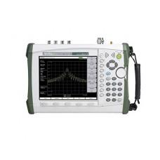 Spectrum Master MS2725C портативный анализатор спектра от 9 кГц до 32,0 ГГц