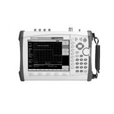 Spectrum Master MS2724C портативный анализатор спектра от 9 кГц до 20,0 ГГц