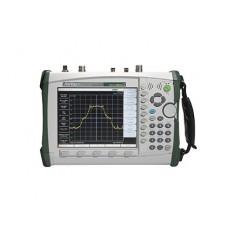 Spectrum Master MS2721B компактный многофункциональный анализатор спектра от 9 кГц до 7,1 ГГц