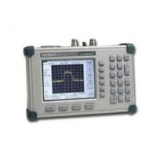 Spectrum Master MS2711D компактный многофункциональный анализатор спектра от 100 кГц до 3,0 ГГц