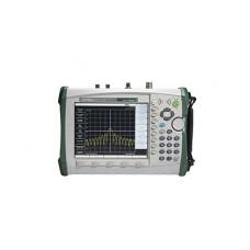 Spectrum Master MS2723B компактный многофункциональный анализатор спектра от 9 кГц до 13,0 ГГц