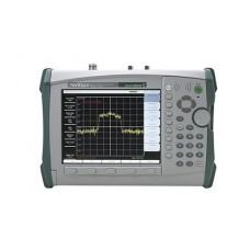 Spectrum Master MS2721A компактный многофункциональный анализатор спектра от 100 кГц до 7,1 ГГц
