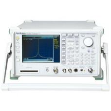MS2687B анализатор спектра от 9 кГц до 30,0 ГГц