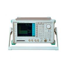 Тестер радиопередатчиков Anritsu MS8608A