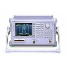 MS2661C анализатор спектра от 9 кГц до 3,0 ГГц