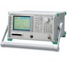 MS2663C анализатор спектра от 9 кГц до 8,1 ГГц