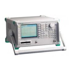 MS2665C анализатор спектра от 9 кГц до 21,2 ГГц