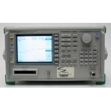 MS2667C анализатор спектра от 9 кГц до 30,0 ГГц
