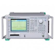 MS2668C анализатор спектра от 9 кГц до 40,0 ГГц