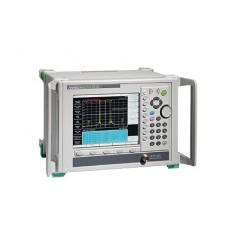 MS2717A экономичный анализатор спектра от 100 кГц до 7,1 ГГц