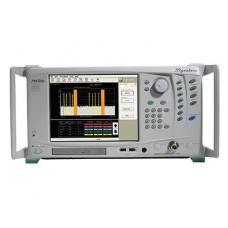 Высокоточный анализатор сигналов Anritsu MS2781A