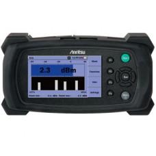 Модуль анализатора оптических каналов MU909020A для Anritsu MT9090A