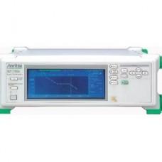 Анализатор Джиттера/Вандера 2.5G/10G Anritsu MP1580A