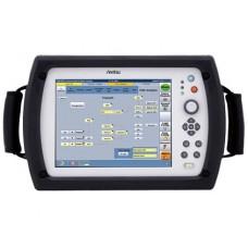 Анализатор оптических транспортных сетей Anritsu CMA5000 XTA