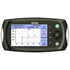 Модуль обнаружения места повреждения MU909011A для Anritsu MT9090A