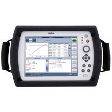 Оптический рефлектометр/анализатор хроматической дисперсии Anritsu CMA5000a OTDR/CD