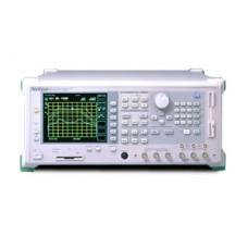 Анализатор ВЧ Anritsu MS4630B