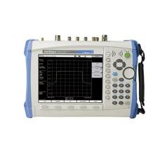 Портативный анализатор базовых станций Anritsu MT8222B