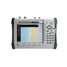 Портативный анализатор Anritsu MT8220A