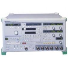 Генератор импульсов 4х-канальный x 12.5G Anritsu MP1775A