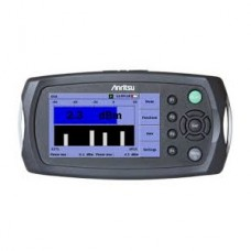 Платформа Anritsu Network Master MT9090