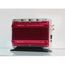 Тестовый генератор видеосигнала Anritsu VENTUS 2.0