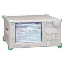 Анализатор BER 3,2 Гбит/сек Anritsu MP1632C