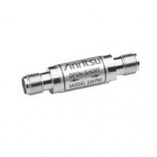 Калибровочный элемент Anritsu 22KF50