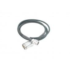 Измерительные кабели Anritsu 15 KK/NN/ND/RD