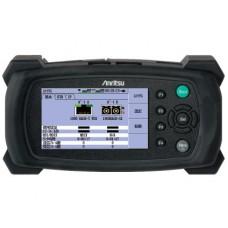Модули тестирования Gigabit Ethernet MU909060A для Anritsu MT9090A